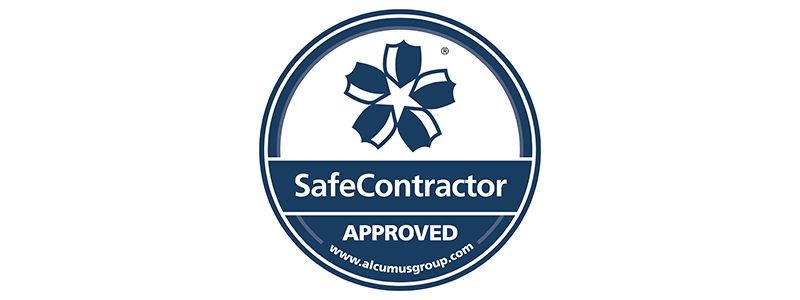 safer-contractor